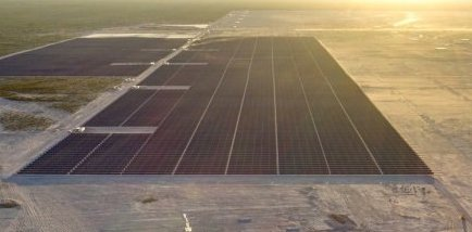 Enormes oportunidades en el sector de energía para emprender: SU Global Summit