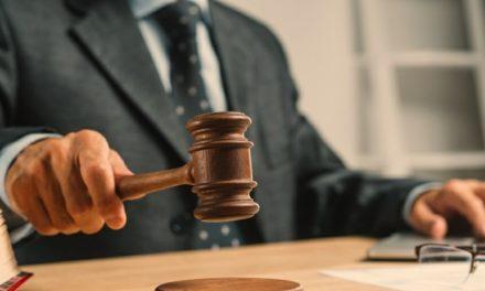 CJF destituye e inhabilita a juez por hostigamiento sexual y laboral