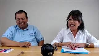 Leticia Palasuelos: ¿Dónde buscar trabajo?