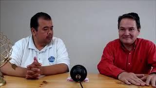Arturo Ybarra: ¿Cuáles son los retos para la próxima administración estatal?