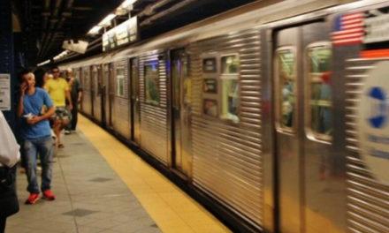 Fuerte movilización en NY por alerta de bomba; eran ollas express