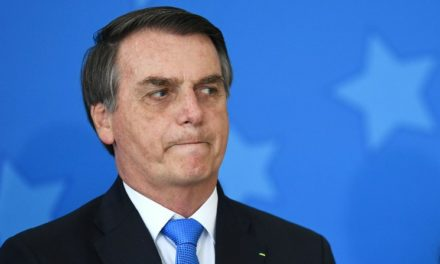Países sudamericanos decidirán futuro de la Amazonía: Bolsonaro