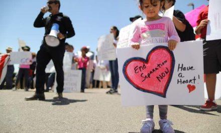 Más de 2 mil migrantes aceptan viajes de vuelta a CA pagados por EU: ONU