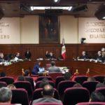 Custodia automática a madres es inconstitucional: Suprema Corte