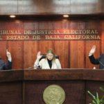 Tribunal Electoral de BC rechaza revisar ampliación del mandato de Jaime Bonilla