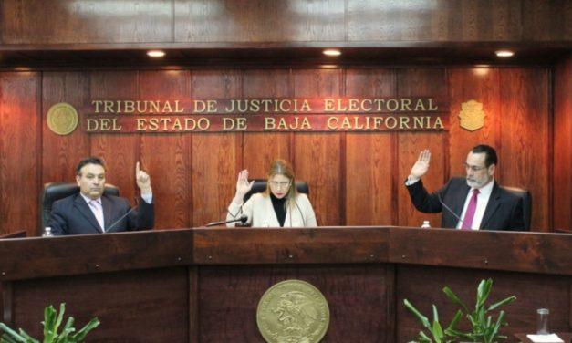 """Coparmex presenta juicio contra consulta a """"Ley Bonilla"""""""