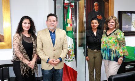 Piden al Congreso lance convocatoria para elegir nuevos consejeros consultivos del ITAIP