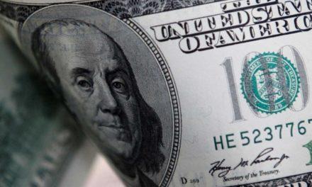 Rebaja Fed tasas de interés por segunda vez en el año