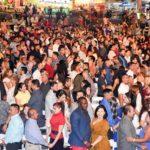 Invitan a participar en las bodas colectivas durante las Fiestas del Sol 2019