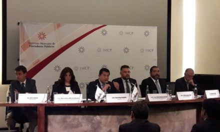 PEF 2020 carece de certidumbre jurídica para contribuyentes: IMCP