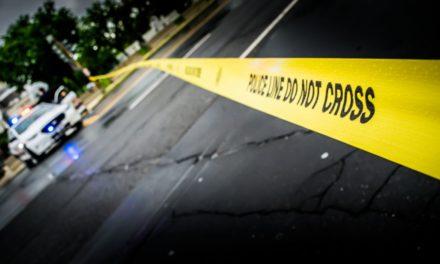 Tiroteos en Nuevo México dejan 5 muertos y 6 heridos