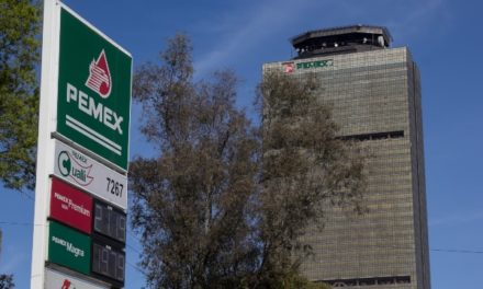 Gasolina Premium se queda sin estímulo fiscal de nuevo