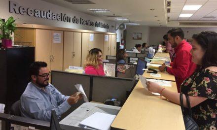 INVITA GOBIERNO DEL ESTADO A APROVECHAR DECRETO DE CONDONACIÓN DEL 100% DE DERECHOS, MULTAS Y RECARGOS EN IMPUESTOS ESTATALES