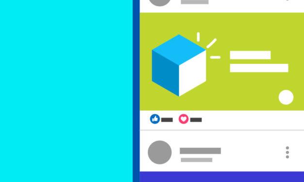 Utiliza una estrategia de branding en tus imágenes para posicionar a tu empresa