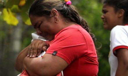 Asesinan a candidata a alcaldía en Colombia