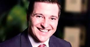 Candidato al Senado en Arizona propone que México se anexe a Estados Unidos