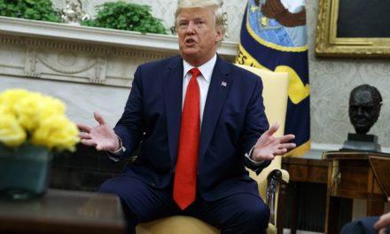 Tribunal suspende fallo que bloqueó normas de asilo de Trump