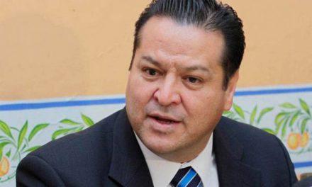 Morena intenta favorecer la Ley Bonilla, con nuevo amago a magistrados del TEPJF