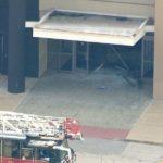 Reportan tiroteo en centro comercial de Illinois