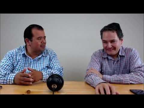 """Arturo Ybarra: """"Creación de la Guardia Nacional, ¿Es bueno para el país?"""""""