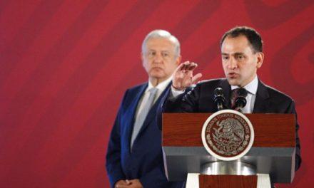 Mayor y más oportuna inversión pública en 2020, prevé Herrera