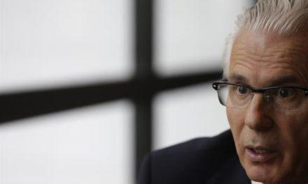 Corte Suprema de Brasil, en duda por algunos juicios de la Lava Jato