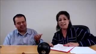 """Leticia Palasuelos: """"Es muy importante la imagen ejecutiva"""""""