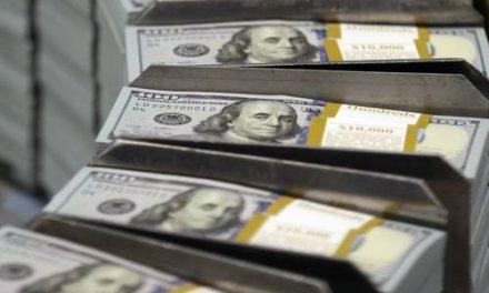 Monto histórico en remesas: 20 mil 524 mdd en enero-julio