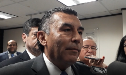 Gobierno Federal debe atender reclamos de vecinos por instalación de albergue: Rueda