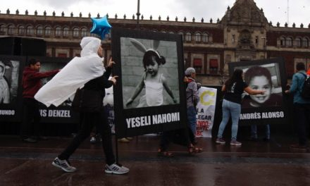 AMLO se reunirá con padres de las víctimas de Guardería ABC en Sonora