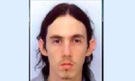 Hombre que abusó de más de 200 niños murió apuñalado en su celda