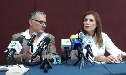 Asegura Marina que Gobierno del Estado pagará al Ayuntamiento la próxima semana