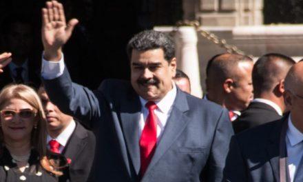 Nicolás Maduro anuncia acuerdos con Corea del Norte