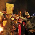 Lenín Moreno cede: anula el gasolinazo; crisis política en Ecuador