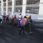 Ecuador pone fin a estado de excepción y toque de queda