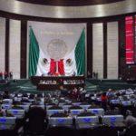 Pleno de la Cámara de Diputados aprueba miscelánea fiscal 2020