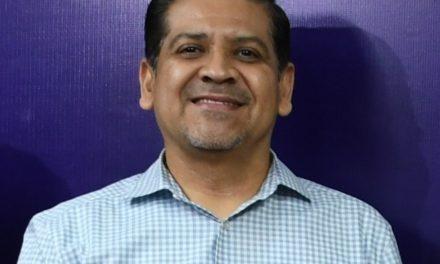 Aprueban planillas de candidatos a dirigencias municipales del PAN