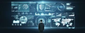 La inteligencia artificial del presente, su aplicación real y su crecimiento al doble cada tres meses: Discusión en Singularity University.