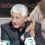 Retroceso, suprimir la participación ciudadana en elección de fiscales: Irineo