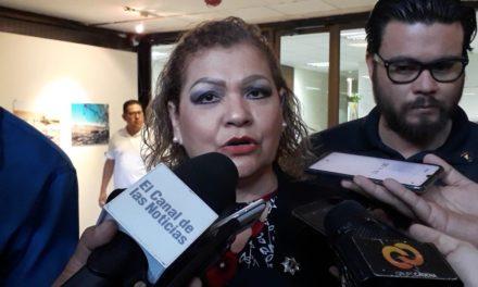 Seis de cada 10 cámaras de vigilancia no funcionan en Mexicali: DSPM
