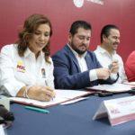 Eliminan tarifa de transbordo de transporte público en Mexicali