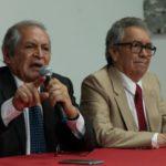 "Familia de ""El Chapo"" agradece liberación de Ovidio Guzmán, según abogados"
