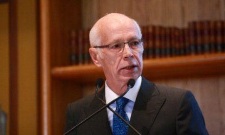 Cuestiona ABM alza de impuestos en paquete económico