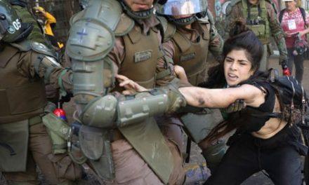 Enviará la ONU misión a Chile ante la ola de abusos