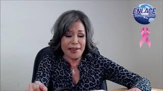 """Leticia Palasuelos: """"La entrevista"""""""