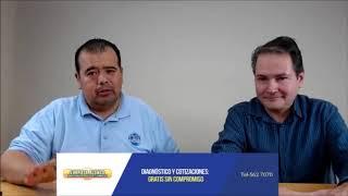 """Arturo Ybarra: """"Situación en Culiacán y respuesta del Gobierno"""""""