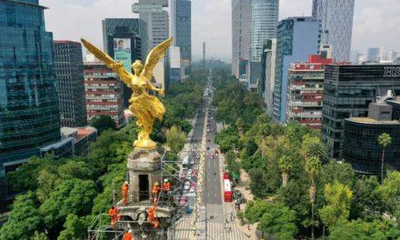 México, de los 10 países con mayor deuda del mundo: BM