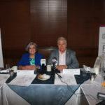 Invita Dip. Loreto Quintero a foro sobre Reforma Laboral 2019