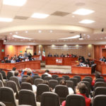 Aprueban creación de Fiscalía General del Estado y desaparición de la PEP