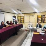 Inicia conteo de votos de consulta ciudadana en el Congreso del Estado